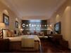 连锁酒店家具、酒店工程家具定制、套房家具、华艺宏宇酒店家具厂