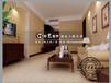 酒店家具、会所套房家具、连锁宾馆家具、华艺宏宇家具