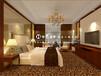 商务酒店家具、宾馆酒店套床、酒店家具、华艺宏宇家具
