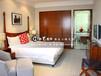 新款酒店家具、会所公寓家具、办公桌椅、华艺宏宇酒店家具