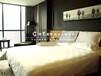 酒店家具批发、酒店家具厂家、华艺宏宇宾馆酒店家具