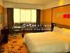 北京酒店宾馆套房家具定制、快捷酒店家具、现代酒店家具设计