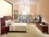 宾馆酒店家具宾馆酒店装修设计/酒店餐桌椅木门