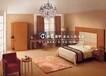 酒店桌椅酒店沙发酒店成套家具宾馆酒店家具