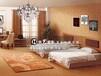 公寓会所精装设计-宾馆套房家具-华艺宏宇酒店装修设计宾馆成套家具