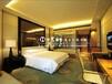 定制宾馆酒店家具-宾馆酒店家具装修设计-酒店?#22836;?#23478;具定制批发