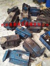 新疆哪里有液压泵维修新疆液压泵维修厂家液压泵维修价格图片