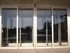 咸阳玻璃感应门西安玻璃感应门哪家做的好西安那里做玻璃感应门首选西安亚格