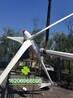 并网风力发电机