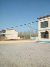 淮南可提供配套草原安裝風力發電機3千瓦離網風力發電機圖片