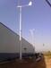 株洲小型風力發電機5千瓦放心購買草原安裝風力發電機