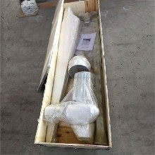 肇東晟成定做離網風力發電機500瓦微型低速風力發電機圖片