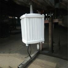 北碚放心采购环保发电机10KW永磁发电机图片