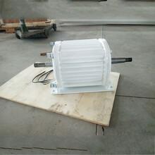 合江縣放心采購三相交流發電機2kw實驗使用發電機圖片