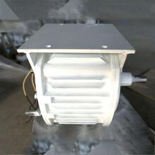 册亨县永磁发电机5000瓦定制产品直驱式发电机图片