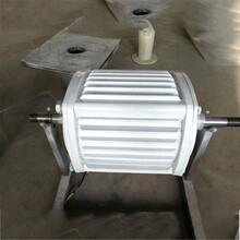 盧灣交流發電機20千瓦廠家直銷小型永磁發電機圖片