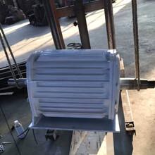 环江县永磁发电机20千瓦电压定做小型永磁发电机图片