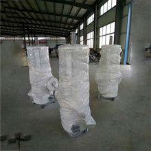 碌曲县三相交流发电机30千瓦安装简单离网型发电机图片