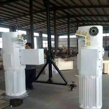 隰縣定制產品風力發電機家用30kw三相永磁發電機圖片