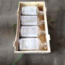 沁水县产品风力发电机家用30kw永磁发电机220v图片