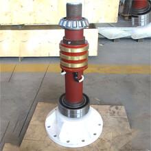 会东县电压定做实验用发电机30kw三相交流发电机图片