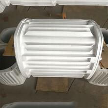 普兰店市永磁发电机50千瓦价格低发电机进口轴承图片