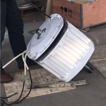 镇沅县小型永磁风力发电机50千瓦性能稳定发电机220v图片
