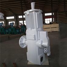 平房低速发电机50千瓦批量生产三相交流发电机图片