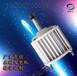 蘆淞三相交流發電機2500瓦做工精細同步發電機
