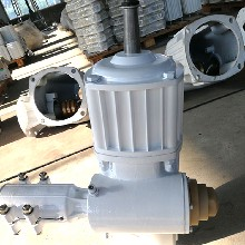 堆龙德庆县低速发电机2500瓦批发价格实验使用发电机图片