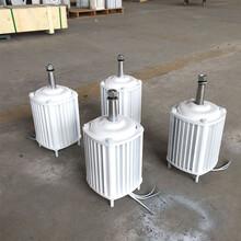 鶴慶縣小型永磁發電機2500瓦做工精細發電機220v圖片