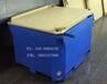 廣州花都滾塑滾塑加工還產運輸冷藏箱廠家直銷