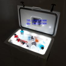 滚塑加工厂家直销优质保温箱亚博特滚塑