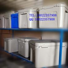 滚塑加工大型滚塑加工厂家批发滚塑_保温箱滚塑容器