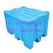 滚塑加工亚博特冷藏箱品质优滚塑成型国内领先滚塑制品