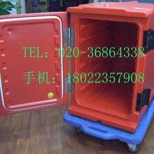 摔不破的保温箱滚塑成型大型滚塑加工滚塑制品广州滚塑