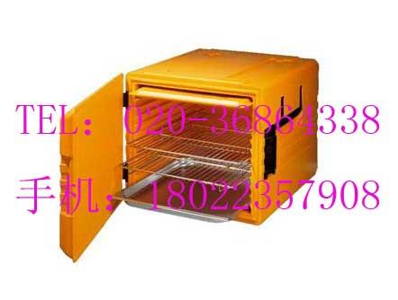 送餐保温箱图片-盒饭保温箱报价 厂家