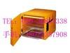 滚塑加工广州滚塑大型滚塑加工滚塑工艺保温箱加工优质食品保温箱