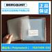 銷售Polymatech導熱硅膠片FEATHER-S3S