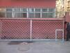北京昌平回龍觀安裝小區防盜窗不銹鋼護欄護網安裝防盜門