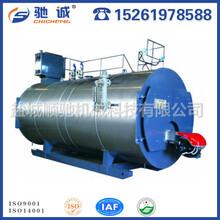 专业生产余热回收器余热回收节能环保简便安全