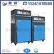 供应塑料辅助机械,干燥机,塑料干燥机
