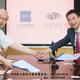 KVB昆仑国际与上海中期期货达成合作