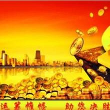 西藏黄金外汇投资平台黄金外汇开户代理图片