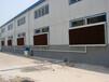 合肥工厂通风降温设备合肥车间排烟设备厂房通风降温设备厂房通风换气设备