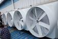 南京工厂通风降温设备,南京机械厂车间通风排烟设备,车间排烟设备
