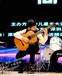 龍崗中心城哪里學鋼琴吉祥鋼琴一對一教學龍崗成人聲樂鋼琴吉他培訓