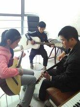 双龙南联哪里学架子鼓龙岗声乐钢琴吉他培训架子鼓的结构组成