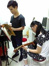 龙城广场双龙哪里学钢琴龙岗声乐钢琴吉他培训钢琴学习手指快速跑动的重要性