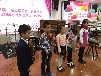 深圳龍崗吉祥愛聯大運荷坳小提琴的科學訓練方法